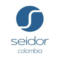 Seidor Colombia SAS