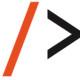PDF Documentation of SAP Cloud Platform Integration Content