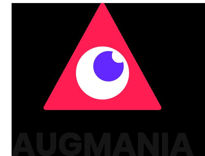 Augmania GmbH