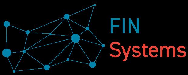 FinSystems GmbH