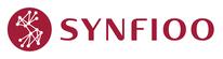 Synfioo