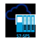 Intelligent Gateway Edge Solution for SAP Cloud Platform IoT