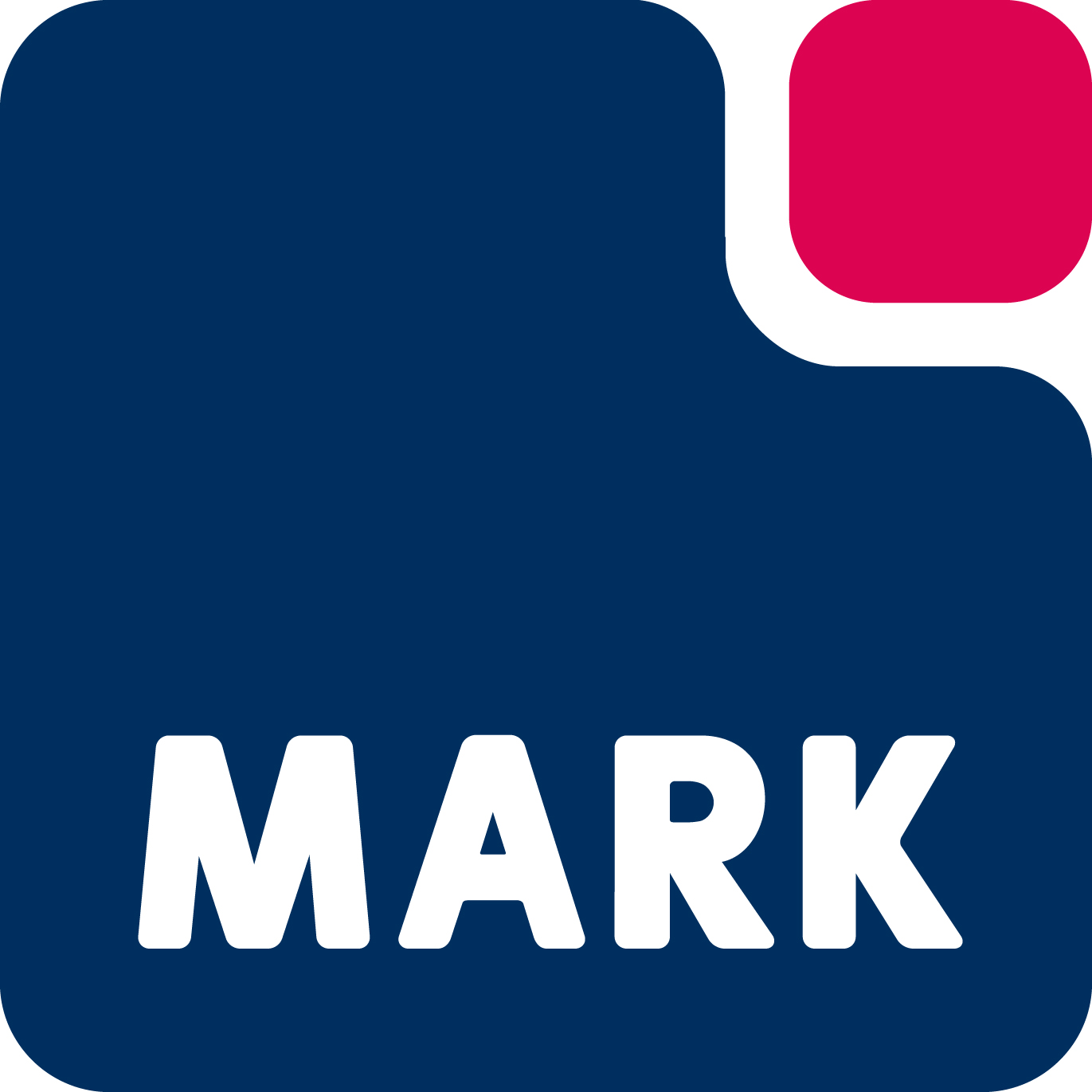 Mark Information A/S