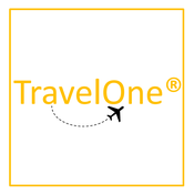 """The """"End to End"""" solution for Travel Agents"""