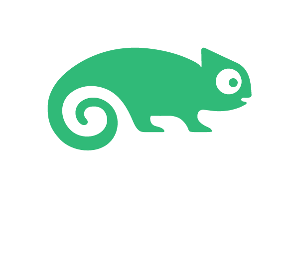 SUSE Software Solutions Germany GmbH