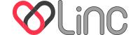 Linc Global, Inc