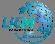 LKM Tecnologia Ltda.