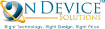 On Device Solutions Ltd