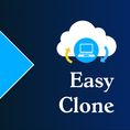 Reduce Database Cloning Time by up to 90%