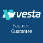 Eliminate fraud and increase transaction approvals. 100% chargeback guarantee