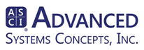 Advanced Systems Concepts, Inc.