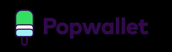 Popwallet, Inc.