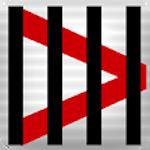 Crystal Reports Barcode Font Encoder UFL