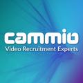 Award Winning Video Recruitment on SAP SuccessFactors
