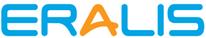 Eralis Software Inc.