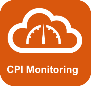Systems monitoring helps speed up the process of resolving problems.