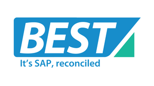 BEST GL & AP Modules automate reconciliations & optimise clearing in SAP