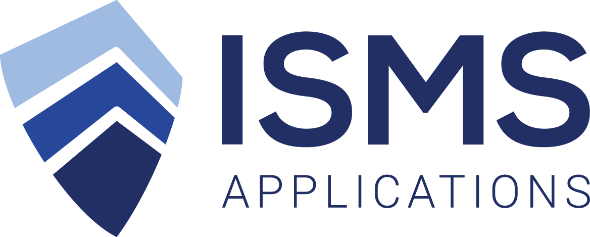 ISMS Applications LLC