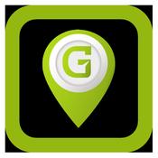 Galigeo GeoAnalytics For WebIntelligence (BusinessObjects)