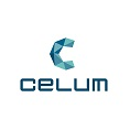 CELUM adds superior Content Experiences to SAP Customer Experience