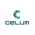 CELUM adds superior Content Experiences to SAP Customer Experience
