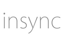 Insync Inc.
