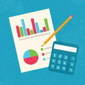 The Budgeting solution everyone wants on Business ByDesign!