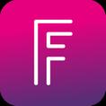 FRONTASTIC GmbH