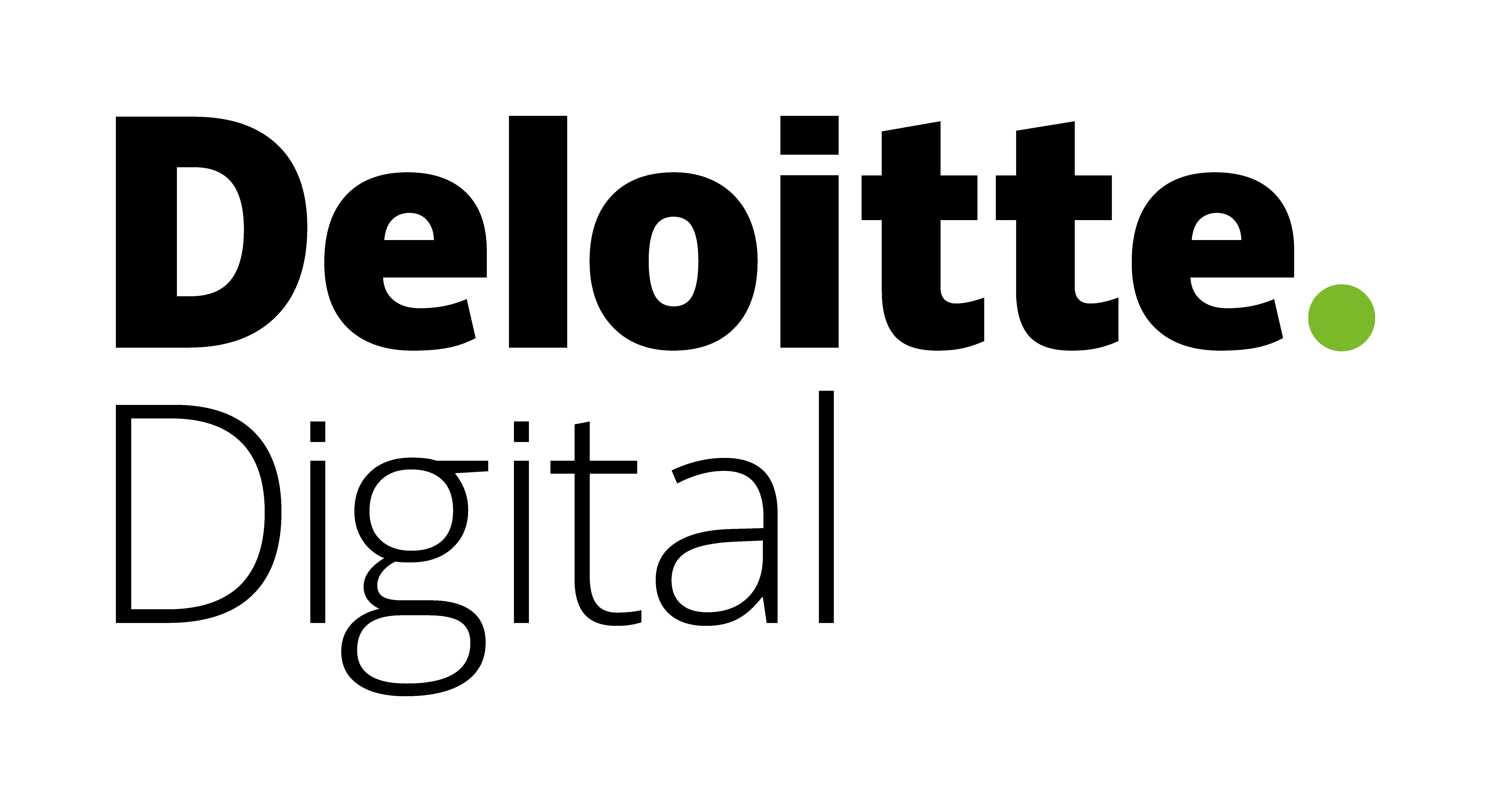 Deloitte Digital GmbH