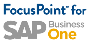 Deepest and lowest-cost integration to SAP Business One
