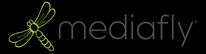 Mediafly Inc.