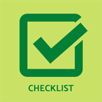 Get a clear overview of your tasks
