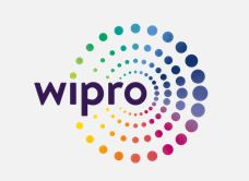 Wipro's Manufacturing Adaptive Scheduler (Mfg AdaS) with SAP Cloud Platform