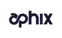 Aphix Software