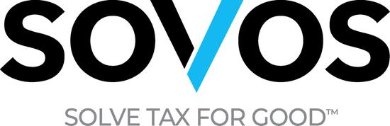 Sovos Compliance LLC