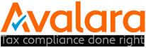 Avalara, Inc.