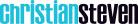 ChristianSteven Software