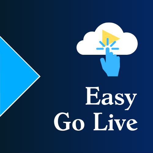 Validate your Employee Central Payroll (ECP) System before Go Live