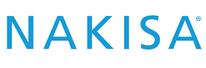 Nakisa, Inc.