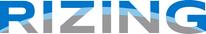 Rizing Solutions Canada Inc.