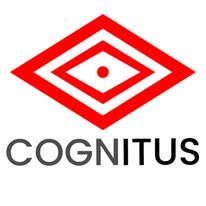 Cognitus Consulting