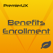 Upgrade the Benefits Enrollment experience for your employees