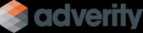 Adverity GmbH