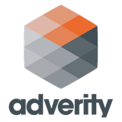 Adverity Marketing Data Analytics Platform