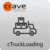 A Perfect Solution for Streamlining Truck Movement