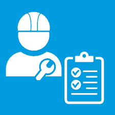 Mobile EAM App for Work Orders, Inspections, Notifications & Forms/Checklists