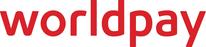 Worldpay (UK) Limited