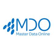 Master Data Management with Intelligent Data Quality Framework