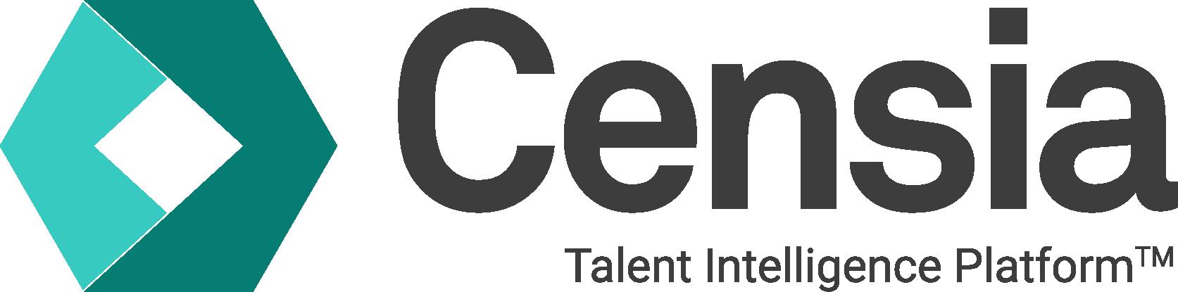 Censia Inc.