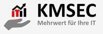 KMSEC GmbH